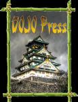 DOJO Press